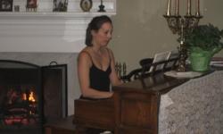 piano-009